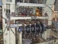 Equipment Rebuilds & Upgrades