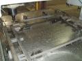 Fabrication & Machining