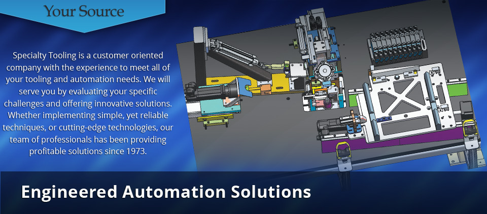 engineered-automation-solutions